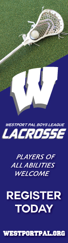 Westport PAL Lacrosse 2015 season signup