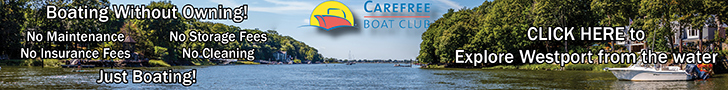 Carefree Boat Club - Boating Without Owning